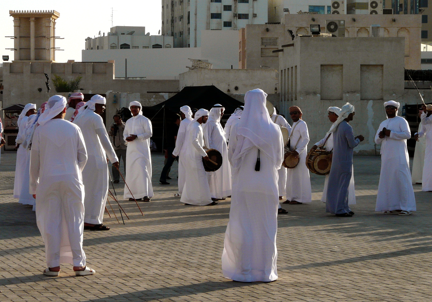 emirates culture A number of excellent resources focused on international cultures are available online below are links to country-specific cultural information for united arab emirates for a complete list of culture resources, please visit globaledge's global resource directory culture crossing is an evolving.
