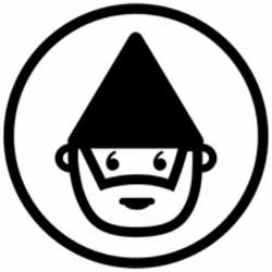 Peerby logo