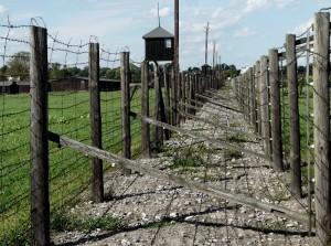 Majdanek Poland history