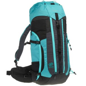 Quechua outdoor backpack gear