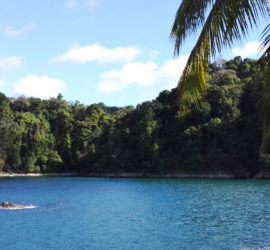 Budget travel Costa Rica tips