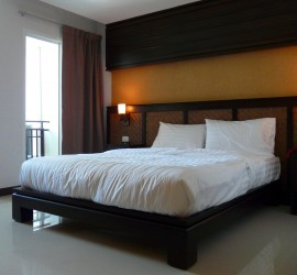 room in nordwind hotel chiang mai