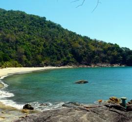 koh chang noi island in the andaman sea