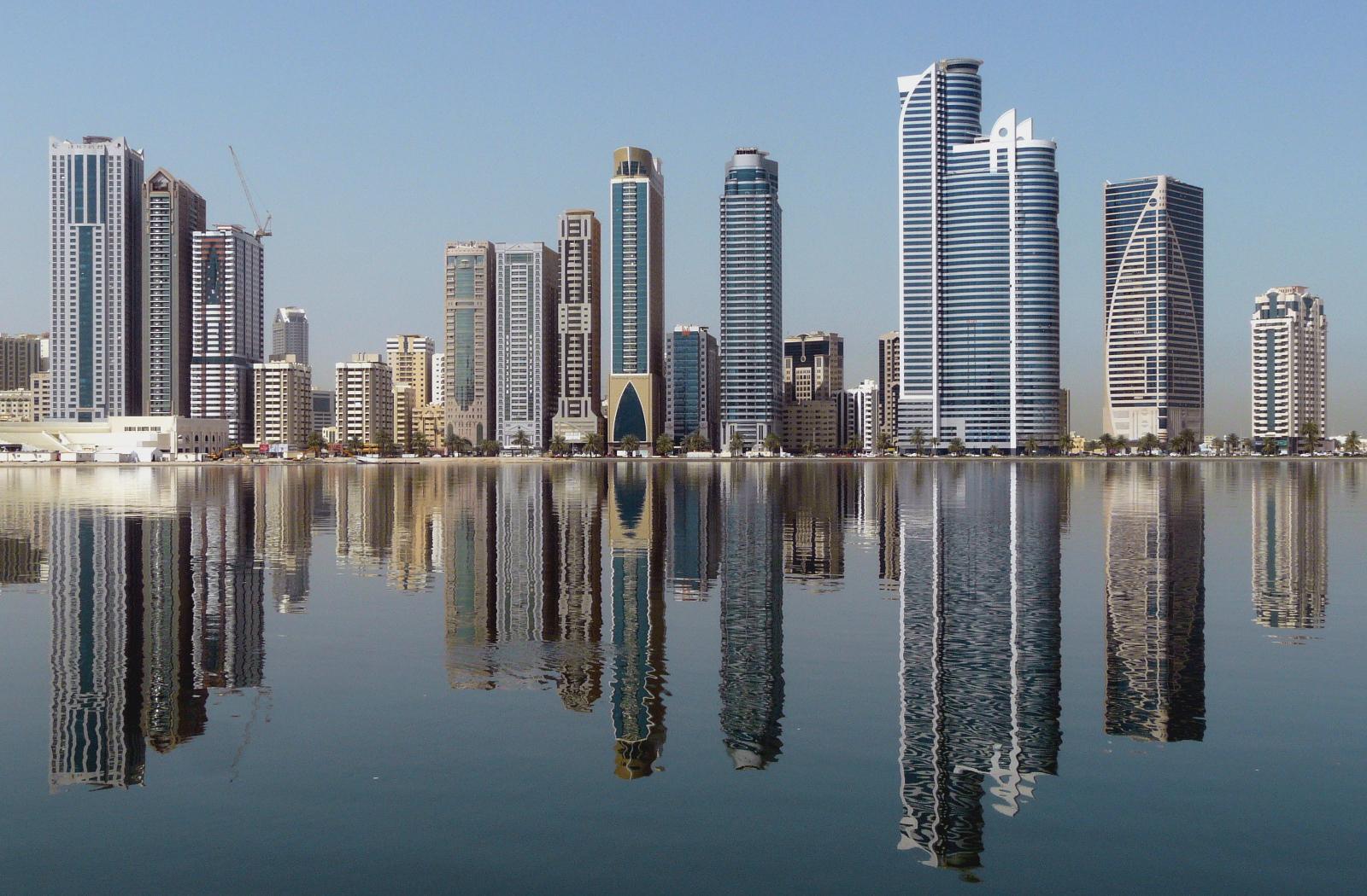 Dating ladyboys in United Arab Emirates - My Ladyboy Date